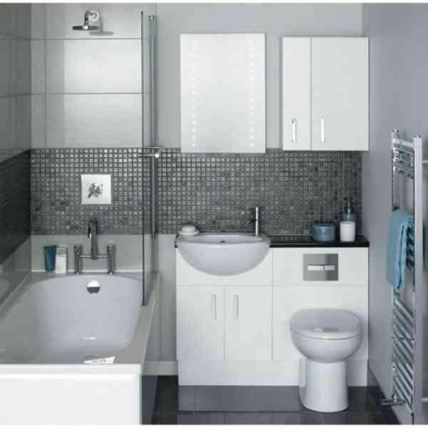 Die Besten 25+ Badezimmer 4m2 Ideen Auf Pinterest Badezimmer 6m2   Badezimmer  3 5 M2