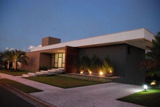 Larissa Maffra - Arquitetura e Interiores