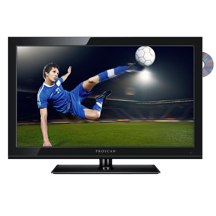 25 melhores ideias de 19 inch led tv no Pinterest Sony TV 3D