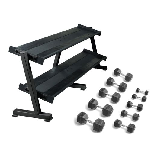 York Dumbbell Exercise Programme: 1000+ Ideas About Dumbbell Rack On Pinterest