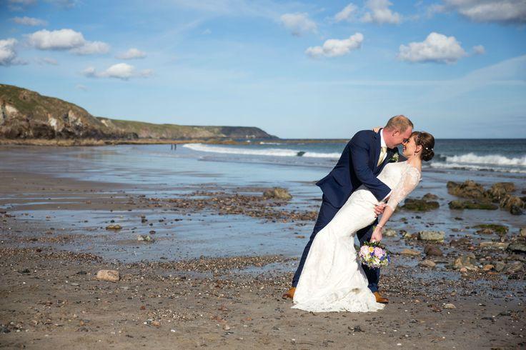 Wedding photography in Cornwall, Cornwall photo booth Mullion wedding photography Helston wedding photography Lizard wedding photography photo booth