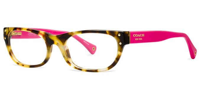 Image for HC6034 from LensCrafters - Eyewear | Shop Glasses, Frames & Designer Eyeglasses at LensCrafters