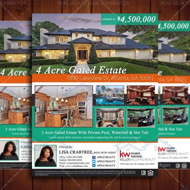 Home Professionals Real EstateReal 137 best
