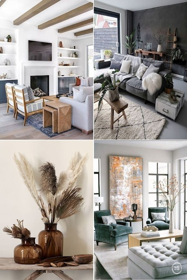 Redecorating Living Room Redecorating Living Room Ideas Lounge Furnishing Ideas In 2021 Living Room Decor Living Room Styles Living Room Decor Themes