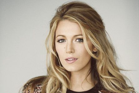 Blake Lively To Star In MMA Drama, Bruised  Blake Lively has beencast inBruised, a mixed marital arts action-drama directed by The Notebook and My Sister's Keeper helmer Nick Cassavetes. Nick Meyer's Sierra/Affinity is launching sales on the project to foreign buyers in Cannes this week. Lively will play Jackie, a single mother working... - http://www.reeltalkinc.com/blake-lively-star-mma-drama-bruised/