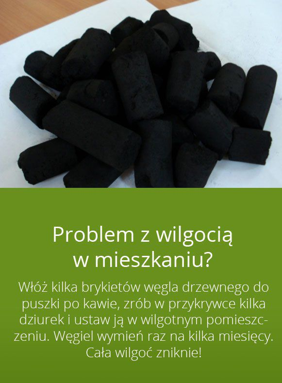 stylowi_pl_inne_15724552