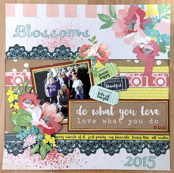"""<p> +Hello+Everyone,+Linda+here+with+a+layout+using+the+fabulous+new+Finders+Keepers+collection+from+Kaisercraft which+is+perfect+for+the+spring.+My+page+began+with+Ticket+Gloss a+specialist+paper+which,+as+the+name+suggests,+is+glossed+–+unfortunately+its+not+clear+in+photos+–+and+some+Red+Kaisermist.+ There+<a+href=""""+http://www.merlyimpressions.co.uk/blog/project-portfolio/scrapbooking/blossoms-2015-finders-keepers/+"""">+…click+to+read+more</a></p>"""