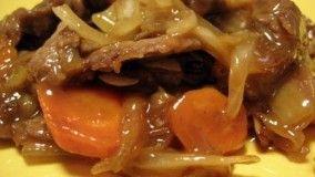ternera-con-salsa-de-ostras