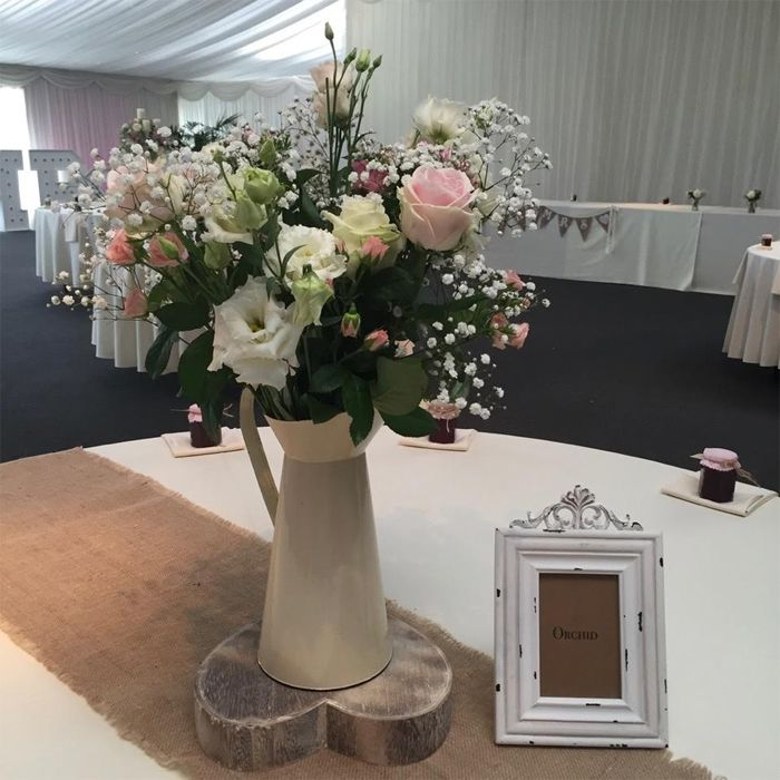 wedding ideas manchester 17 best images about centrepiece ideas on 28254