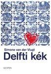 Németalföldön, Hollandiában járunk az 1600-as évek közepén. Catrijn egy rövid és rossz házasság köteléke alól szabadul fel, miután eltemeti durva...