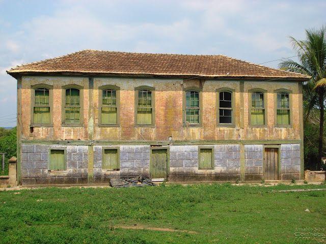 Colonização Alemã em Bom Despacho MG | Conheça Minas