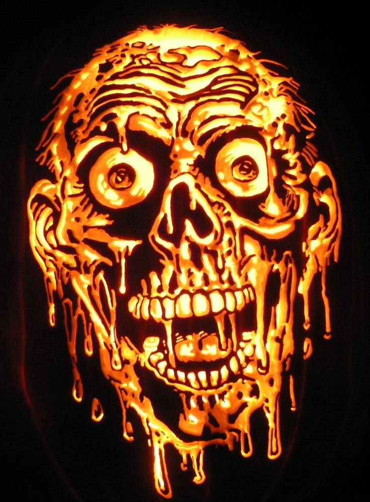 18 best punkin patterns images on Pinterest | Carving pumpkins ...