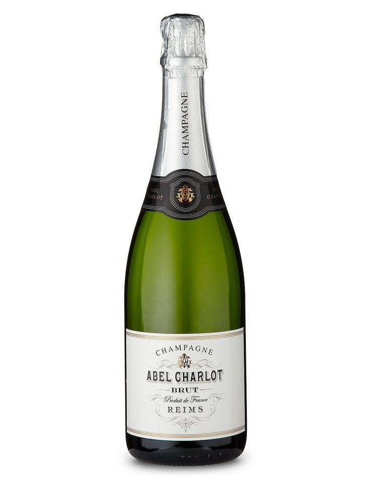 Image result for fine champagne bottles