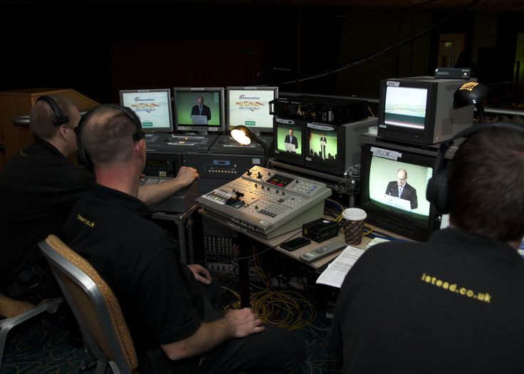 The magic behind the scenes...  Planning an event? Let us help you... www.istead.co.uk #events #conference #agm #dinner #gala #galadinner #theme #eventservices #eventprofessionals #AV #audiovisual #multimedia #design #eventproduction