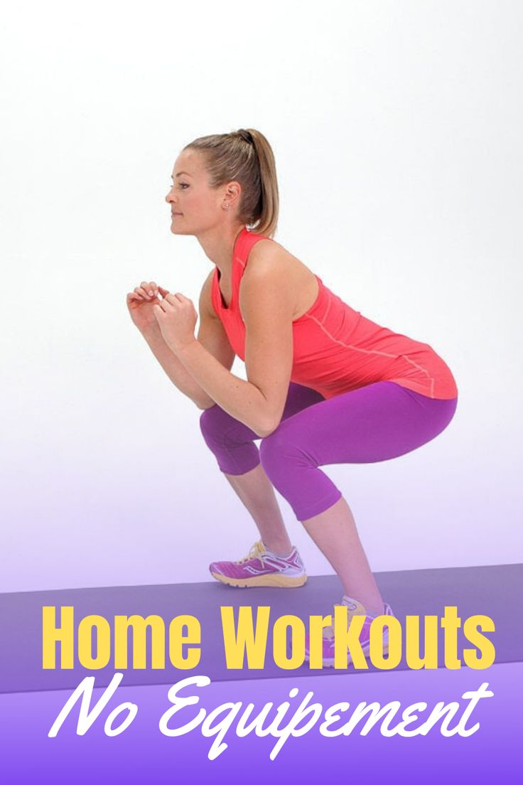 Pin on Exercises Gym Workout
