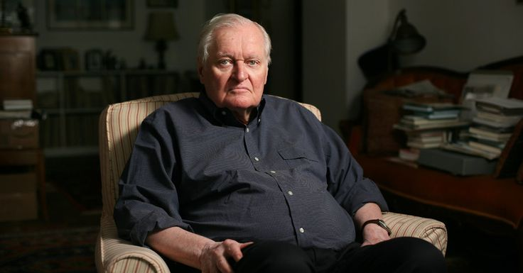 Among his many honors, Mr. Ashbery was the first poet to win the Pulitzer, the National Book Award and the National Book Critics Circle Award.