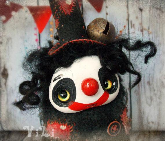 doll, crown