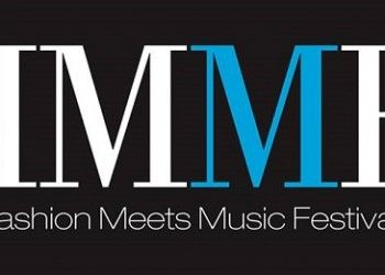 Fashion Meets Music Festival FMMF celebrates and supports the diverse, self-expressive lifestyles of our nation's best musicians, designers, and fans.