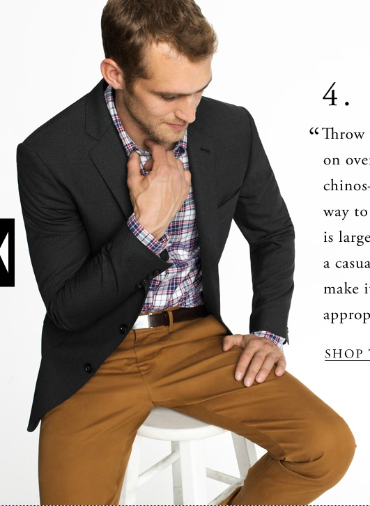 Best 25  Grey sport coat ideas only on Pinterest | Navy sport coat ...