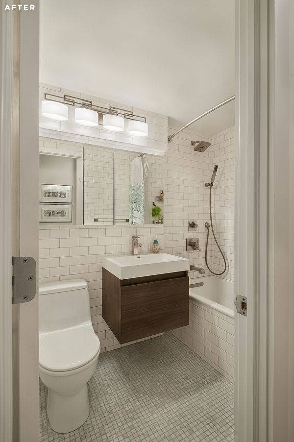 Best 25 Clinton Hill Ideas On Pinterest Marble Tile Backsplash The Woods Brooklyn And Open