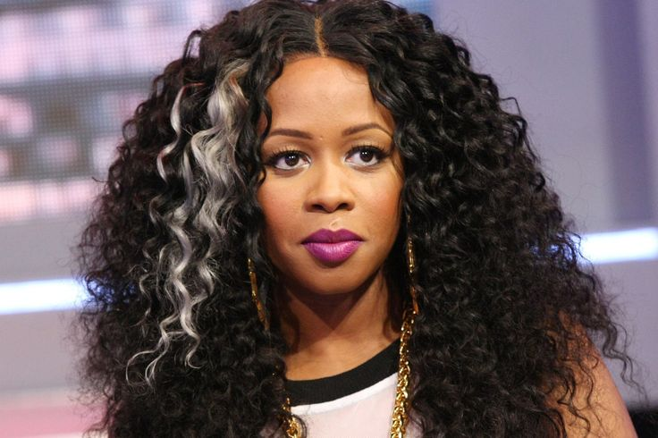 Listen to Remy Ma Throw Dozens of Shots at Nicki On