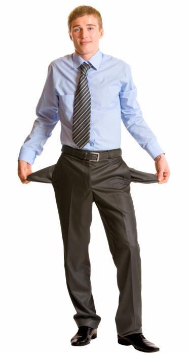 По данным нашего агентства новостей, житель Северной Америки приобрел везучий лотерейный билет благодаря которому мог стать богаче на 1 миллион долларов. Однако, сам билет он потерял и по этому лишился редчайшего шанса получить миллион, который выпадает только один раз в жизни. Организаторы лотереи Калифорния Лоттери провели розыгрыш 13 сентября 2014 года. Когда же прошли шесть …