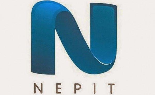 ΝΕΡΙΤ: Ο διευθύνων σύμβουλος και πρόεδρος θα λαμβάνει 4.750 ευρώ