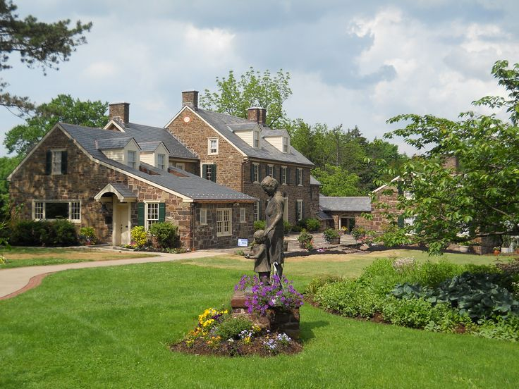 16 Best Images About Wedding Venues Bucks County Pa On