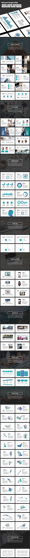 15 best Free Google Slides Templates images on Pinterest | Free ...