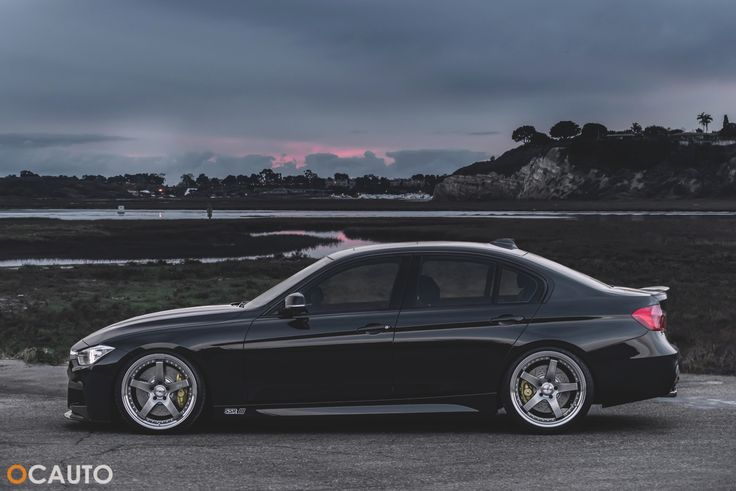 BMW 3 Series with SSR Professor SP4 wheels Car Feature on MPPSOCIETY: The revolutionized aftermarket automotive parts web-platform for auto enthusiasts searching on our platform to gain inspiration from a plethora of high quality car builds -- and directly view exactly what modifications have been performed.