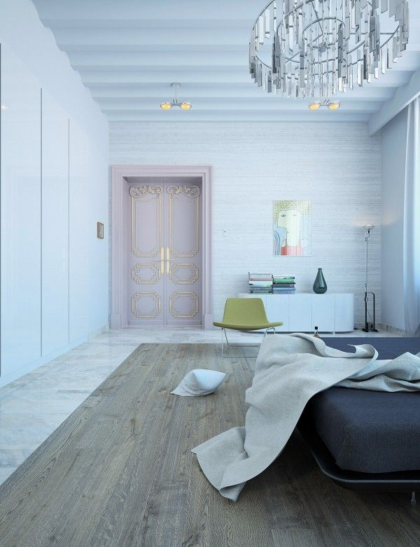 Best Beautiful Luxury Bedroom Furniture Images On Pinterest - 8 luxury bedrooms in detail