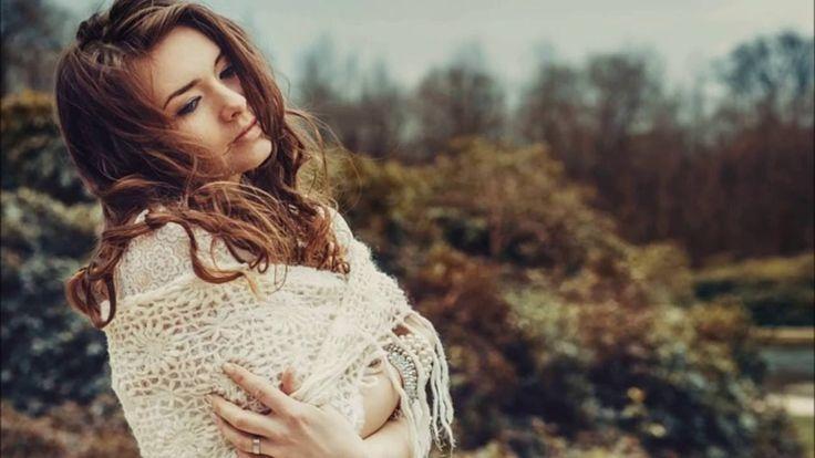 Sentimientos emociones drama romanticismo - Mauricio Corman