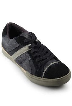 Picas Male Sneaker Shoes