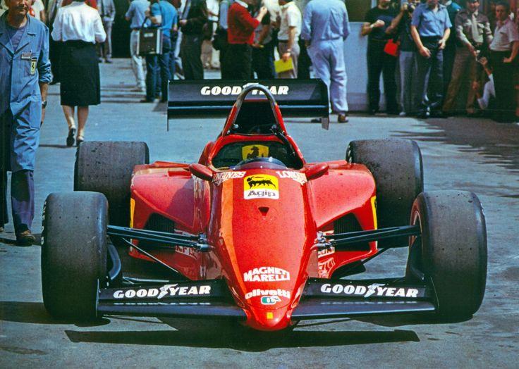 91 best formula 1 1983 images on pinterest | formula 1, 1980s and