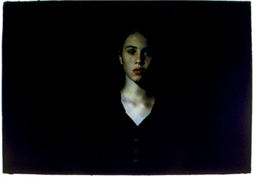 Bill Henson Controversial Photos 25 best images about D...