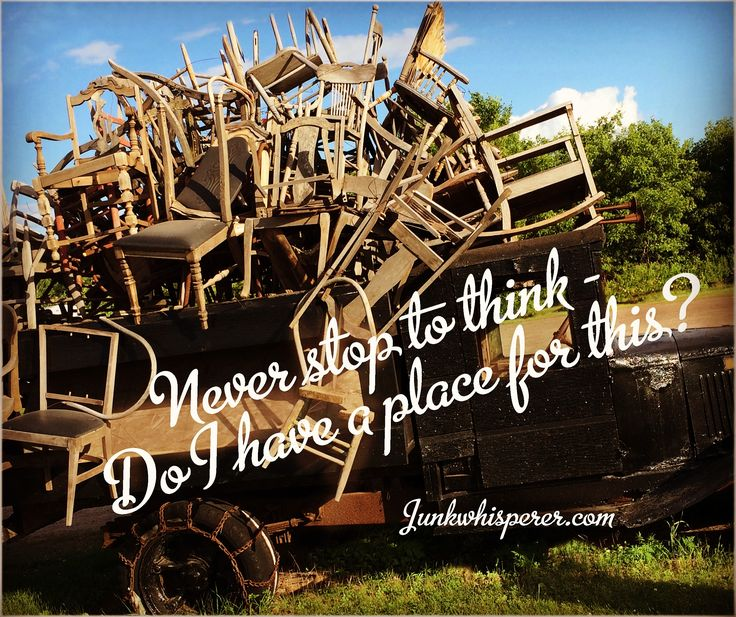 1000 Images About Salvage Ideas On Pinterest: 1000+ Images About JuNk LoVe On Pinterest