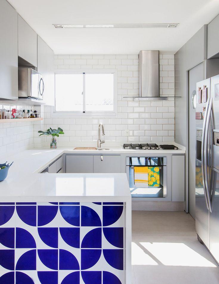 Fantastisch Süd Komfort Küche La Porte Tx Ideen - Küchen Ideen ...