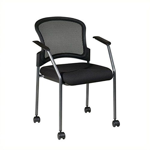 1312 best Flash Furniture images on Pinterest