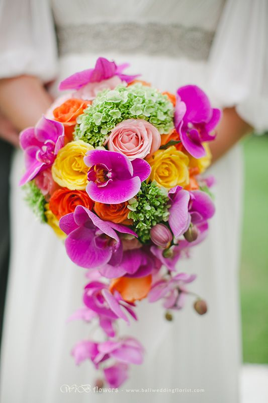 Bouquet 0137