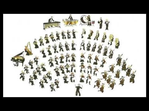 ELS INSTRUMENTS - Dàmaris Gelabert - YouTube