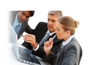 Je vous recommande cette offre :     Manager Audit IT Senior H/F  Société : Cabinet de recrutement / Lieu : Zurich - Suisse   Salaire : 115 k€ + bonus €   ... En Suisse pour une grande Banque, ça vous dit ?   Contrat : CDI