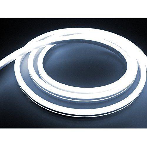 44 besten deckenbeleuchtung bilder auf pinterest badezimmer indirekte beleuchtung und. Black Bedroom Furniture Sets. Home Design Ideas