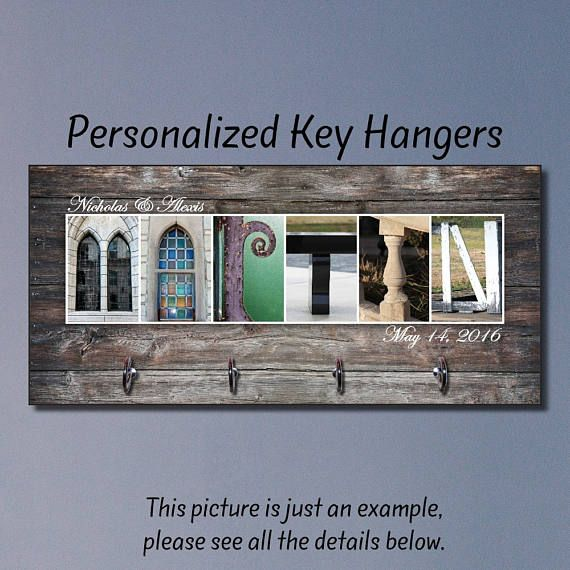 Closing Gift, Realtor Closing Gift, Realtor Gift, First Home Gift, Key Holder, Gift for Client, Housewarming Gift, New Home Gift