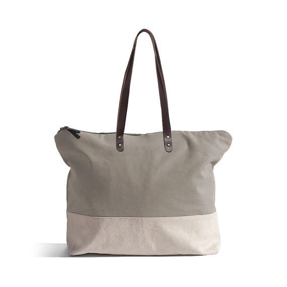 Tote Bag - Meditereanean Rhythm Bag by VIDA VIDA Lv2JY7