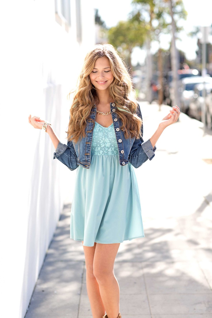 25 best Wet seal images on Pinterest | Wet seal, Latest fashion ...