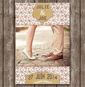 faire-part-mariage-liberty-kraft-romantique-invitation-mariage-vintage