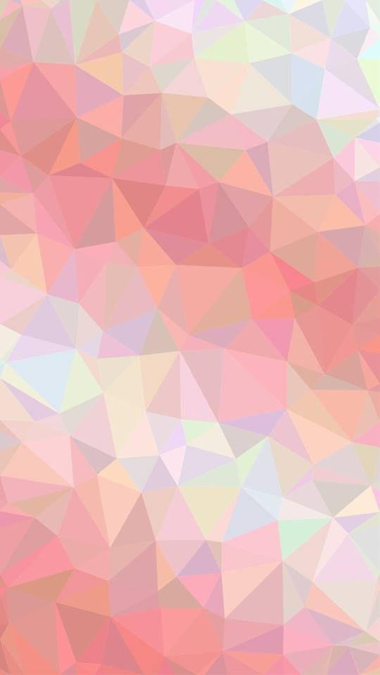 Pink Jigsaw