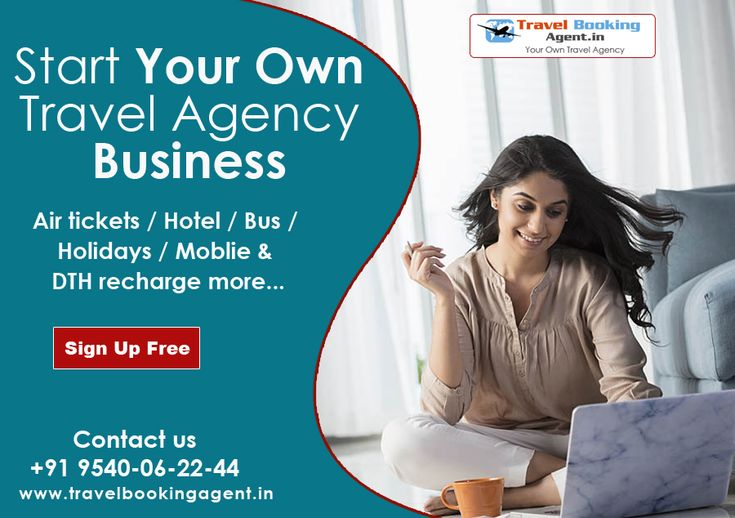 Are you interested in starting a travel agency business online home based? If YES, TBA Provide complete guide to starting a travel agency with low investment and without any experienced.  @ Know more details call # https://goo.gl/T7SOXj  #travelbookingagent #travelbusiness #travelagency #homebasedtravelbusiness #travelagencybusiness,