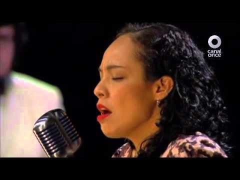 Foro Once - Calacas Jazz Band