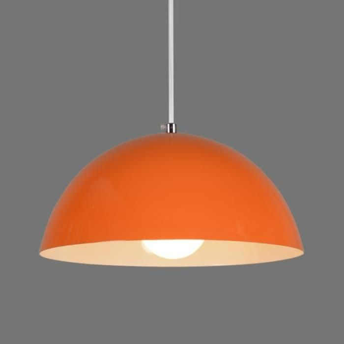 stunning suspension rotin sophia baxton lustre orange ikea with lustre ikea boule. Black Bedroom Furniture Sets. Home Design Ideas
